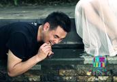 陈翔六点半:闰土求婚钻戒被丢水里,他去打捞结果捞了一堆财宝