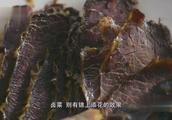 桂林米粉最地道的吃法,卤菜米粉,配上一碗特色卤水,最正宗味道