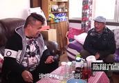 陈翔六点半:骗子,愣说是我爸,你不在这吗?可能是你老丈人呢