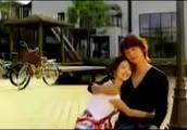 《浪漫满屋》主题曲《命运》你还记得这部曾经爆火的电视剧么?