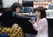 秘书竟然吐槽萧蔷把公司当成养老院!明明是她不想工作
