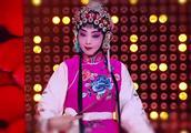 京剧演员李晨到天天向上,汪涵调皮的说出:冰冰,人家可是女的!