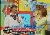 【王牌大明星】梁静茹的妈妈喜欢宪哥的程度是做梦都能梦见他