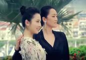 巩俐将出演《中国女排》饰郎平?片方没有做出应答