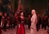 樱空释要杀烁罡为岚裳公主报仇,艳炟怒骂两人一个无耻一个卑鄙