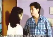 陈百祥拥有超能力 让人干嘛干嘛 撩妹技能不用说了。