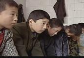 马大帅:时运不济的赵本山,终发生一件好事,认了6个干儿子!