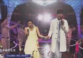 李敏镐郭采洁同台,演绎《今天你要嫁给我》,主持人都想冲上去!