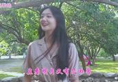 86版西游记又一经典插曲《别亦难》伤感动听,催人泪下!!
