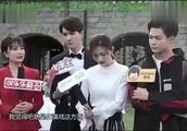 吴昕新剧演技获赞,挑战腹黑霸道女总裁,而且上了热搜?