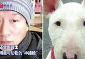 网友低价出售李荣浩同款狗狗,李荣浩:这是谁干的?