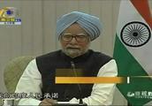 印度3起腐败案造成损失,就高达450亿美元,令人唏嘘