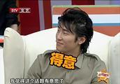 窦骁竟是位专业发型师,北影同学董晴大爆料,让人一脸惊讶