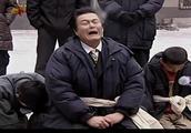 马大帅:赵本山带干儿子们工作,不知道后面有位老领导偷偷跟着!