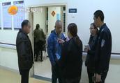 晋江:母亲载子女放学遇车祸,12岁女儿不幸殒命,妈妈和弟弟受伤