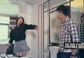陈翔六点半:离婚变夸赞,还争着洗碗,一个腹肌男,一个大胸妹