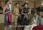 小伙第一天来上海就去歌厅砸场子,暴打几十名黑社会,直接做老大
