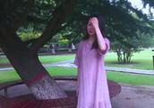 张赫宣一首《我们不该这样的》伤感歌曲,且行且珍惜,太催泪了!
