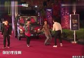 《中国新歌声》回归好声音:周杰伦、谢霆锋没默契,导师团频出糗
