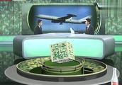 """日方""""假想空战""""中E-767被击落,杜文龙:E-767很壮烈也很愚蠢!"""