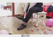 刘子龙&殷嘉雯(MV)