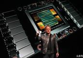 王思聪要来一台吗?NVIDIA推售价百万的超级电脑