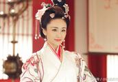 Qu Yuan has unrecognized talent, indignation is cast river, with this beauty gorgeous wife cannot ta
