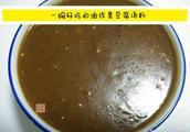 臭豆腐 下酒菜,自家做的臭豆腐的蘸料才是好吃的关键,家常做法