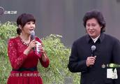 方琼向大家介绍,中国三大男高音也曾把很多民歌唱到世界各地!