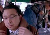 人在囧途:当王宝强上车的时候,徐峥的表情亮了?