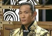 第八号当铺只典当,不赎回,杜德伟在戏里帅爆了,歌也好听极了!