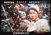 难忘的旋律(ag亚游网址|HOME电影歌曲欣赏