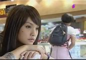 海派甜心:美女在甜品店,不料转头看到一个香菇头,直接懵了!