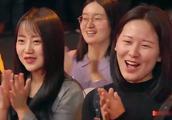宋晓峰爆笑小品,笑的眼泪直流,不说了,我要去冷静一下了!