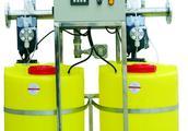 酸碱PH调节加药装置采购价格