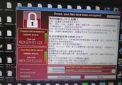 揭秘中美两次黑客大战,中国黑客大牛们后来都做了这件事
