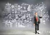 互联网科技与互联网金融之间是怎样的关系?