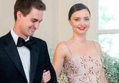 米兰达可儿将嫁26岁年轻富豪,新家曝光价值1200万美金!