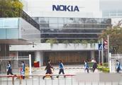 辟谣:微软虽关停大陆的诺基亚工厂,但裁员数未达9000