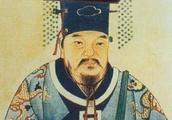 一后二妃两国公:大明王朝最为显赫的世家大族
