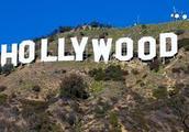 """美国的第二金融中心,跑去看""""好莱坞""""却会让人失望"""