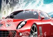 夏季多日连续降,每次下雨过后都要洗车吗?