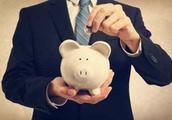 大学生怎么样理财?极光金融、陆金所、宜人贷