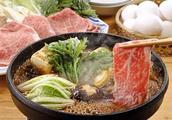 日本有哪些美食?