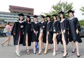 为什么厦门大学排名20名,录取分数却高得离谱?