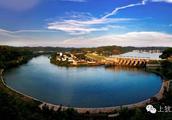 南湖国家旅游度假区规划