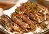 太古汇特色美食:太古汇有什么好吃的