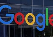 真正的天价罚单,谷歌违反欧盟反垄断法被罚27亿美元