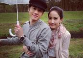 泰国女星taew从骄傲的火焰到三面娜迦演技一直在线