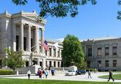 那些国宝是如何流失到美国波士顿美术馆的?